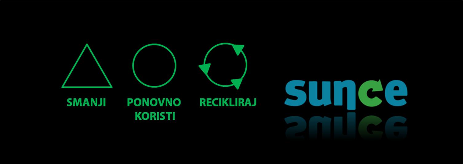 Udruga Sunce poslala je svoje komentare na nacrt Plana gospodarenja otpadom 2017. – 2022. grada Splita