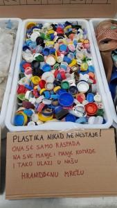 morski otpad 2