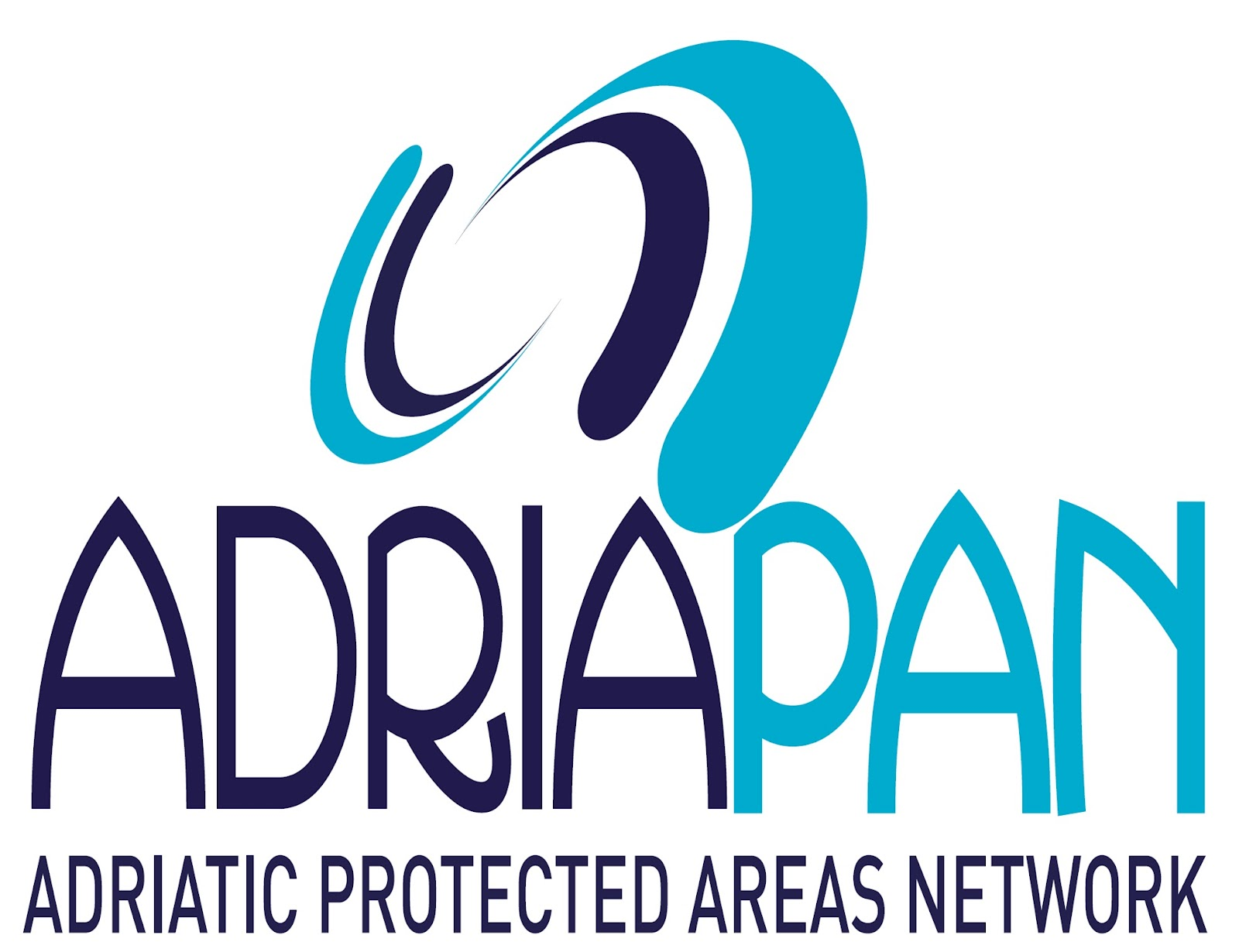 AdriaPAN in Europe Conference held in Italy