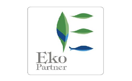 EkoPartner – partner in environmental protection