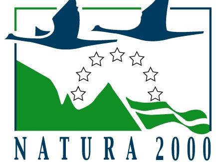 Croatia declares NATURA 2000 network