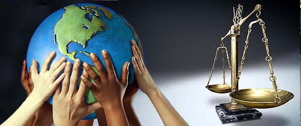 Poziv na radionicu o okolišnom pravu
