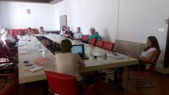 """Održan okrugli stol """"Okolišni prioriteti u gradu Splitu"""""""