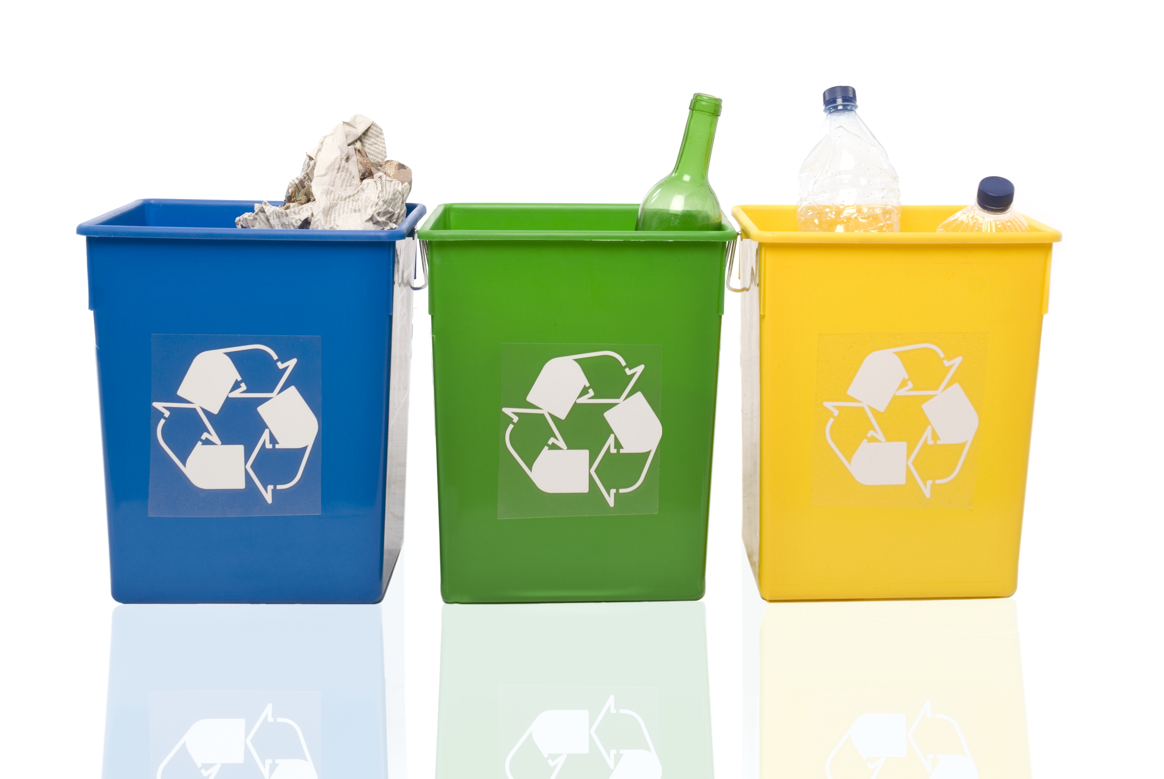 Comments of the Association Sunce on the Waste management plan