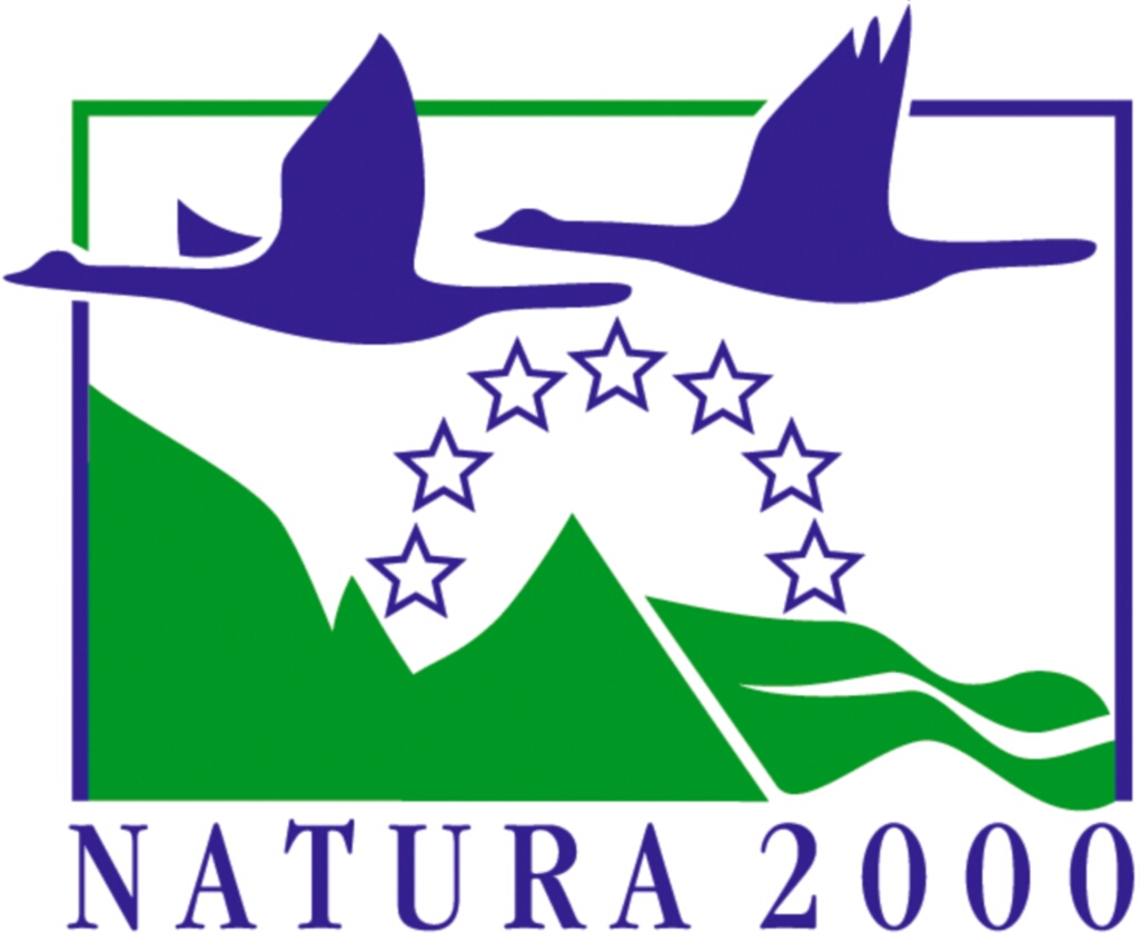Sunce participated in a key step towards the designation of the Croatian Natura 2000 Network