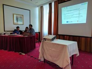 Seminar2_IPA (3)