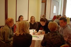 Seminar2_IPA (4)