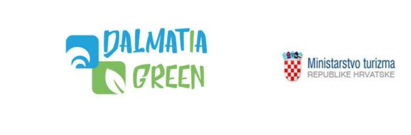 """Greening"" Dalmatian Tourism Offer"