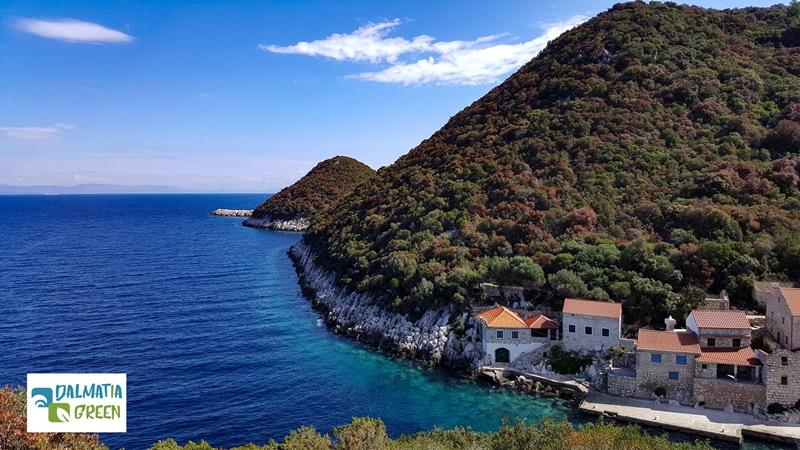 Dalmatia Green – new brand for innovative eco-friendly tourism offer in Dalmatia