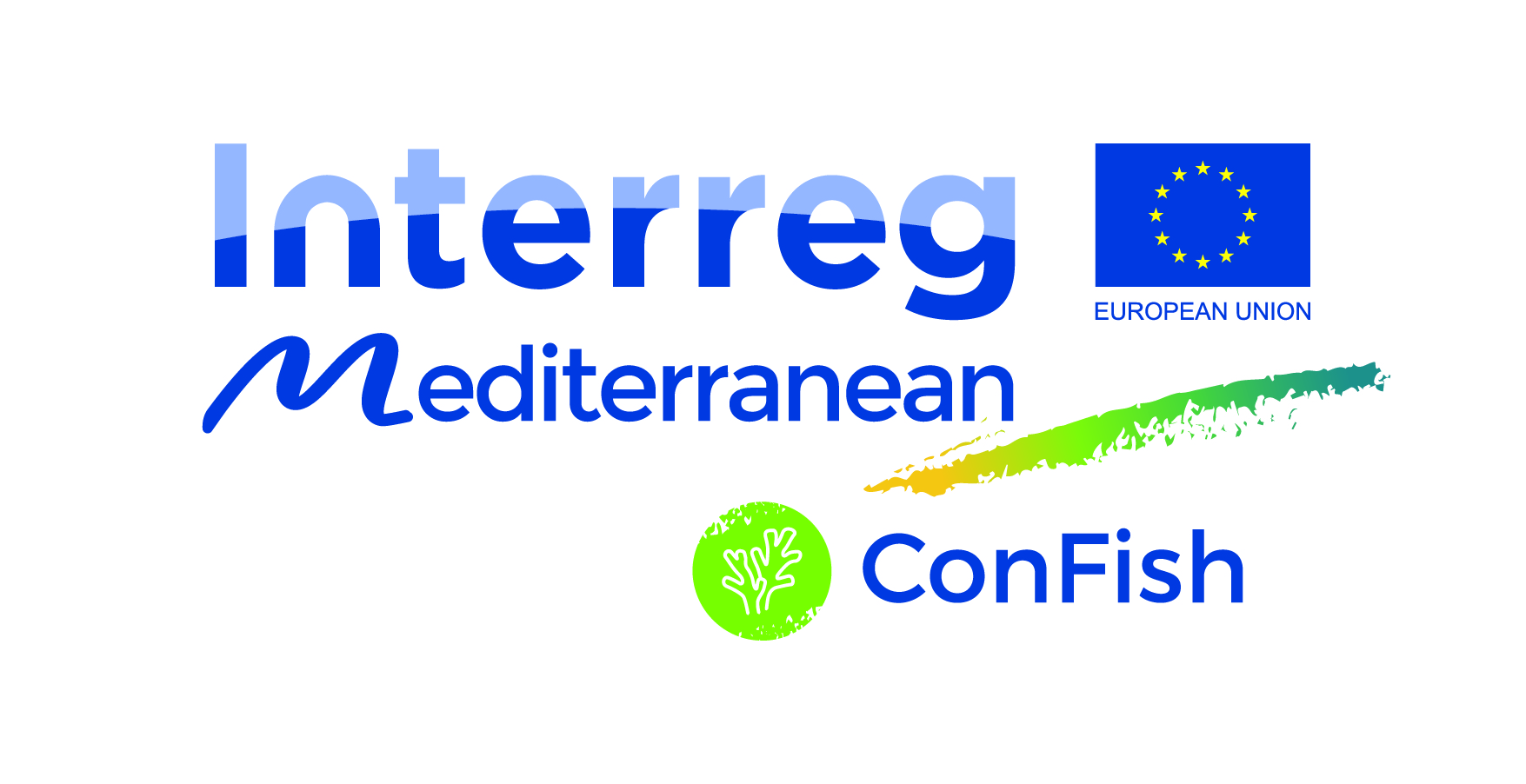 FB voting poll for elementary school art competition about present and future of fisheries in Komiža