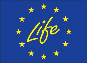 Sunce is a part of an EU Life project