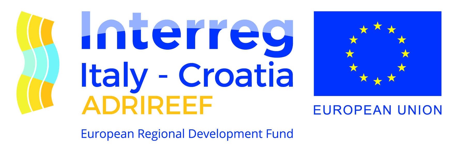 ADRIREEF – Innovative exploitation of Adriatic Reefs in order to strengthen blue economy
