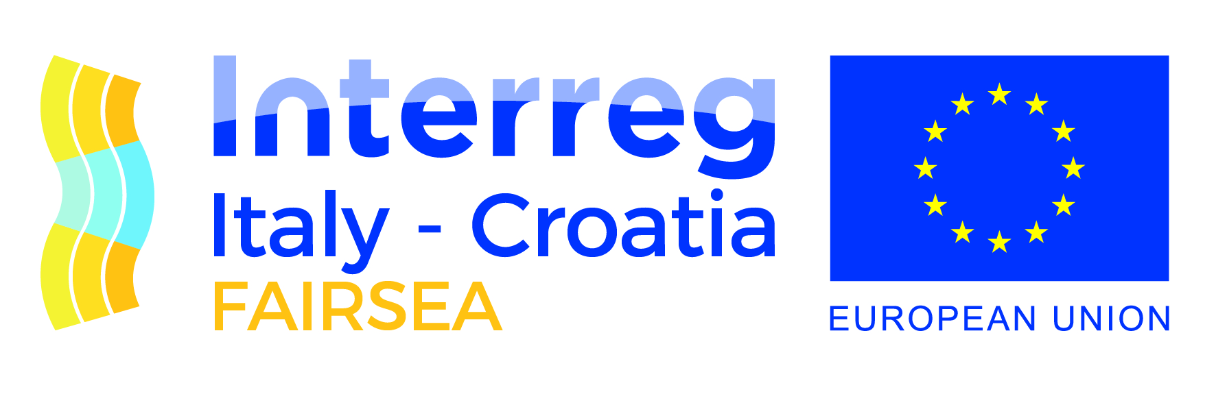 FAIRSEA – Fisheries in the AdriatIc Region – a Shared Ecosystem Approach