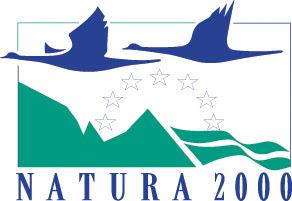 Izrada planova upravljanja područjima ekološke mreže Natura 2000 i zaštićenim područjima