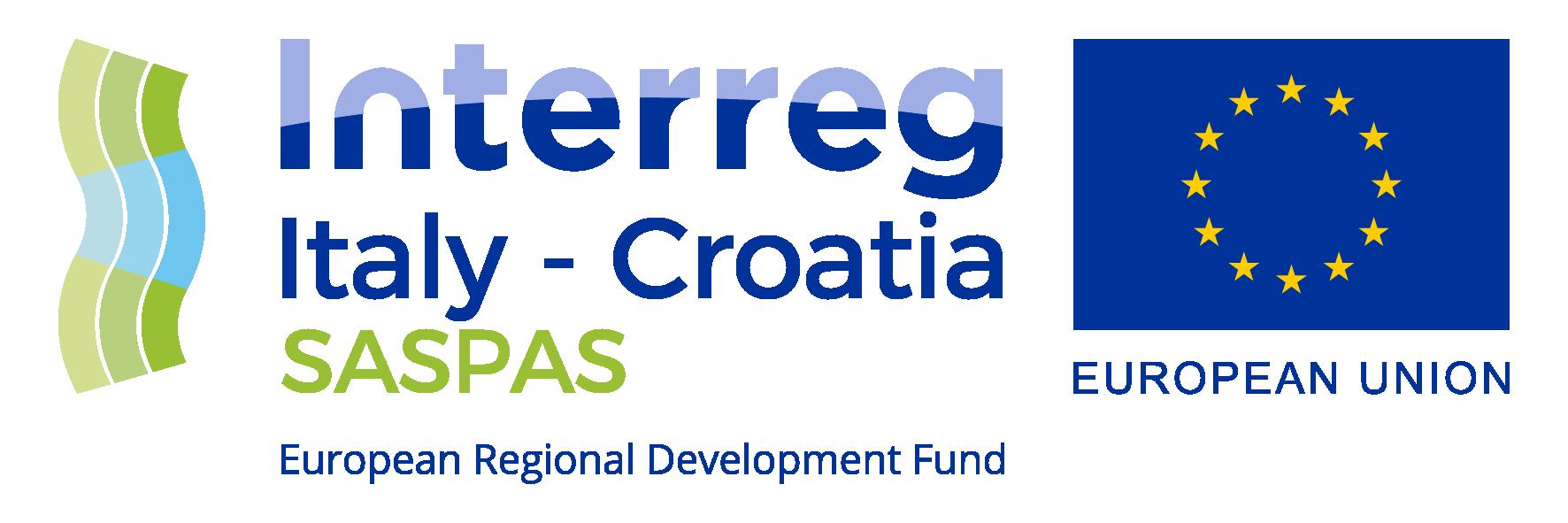 Provedeno prvo terensko istraživanje u sklopu EU Interreg projekta SASPAS
