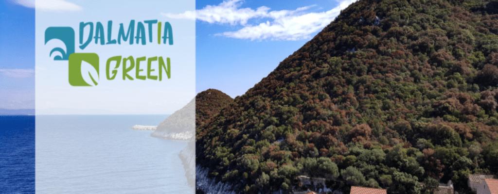 Turizam u doba krize: zašto postati član Dalmatia Green programa