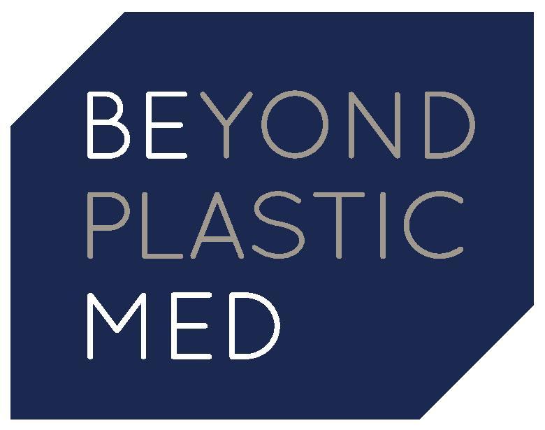 For plastic free Croatian Islands