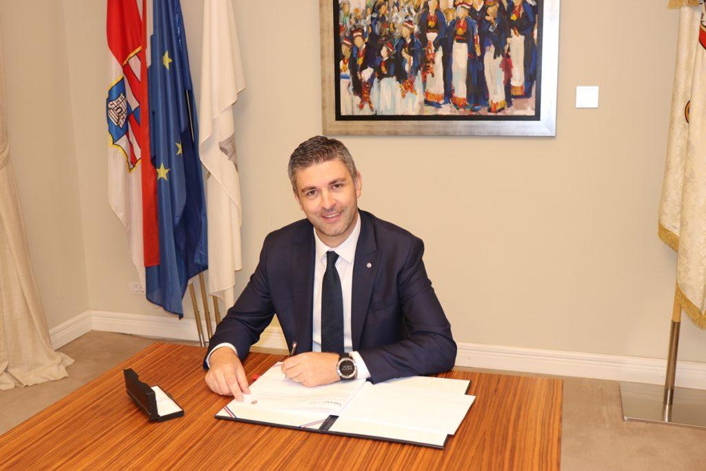 Mato Franković