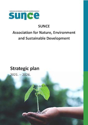Stategic_plan_2021-2026-en